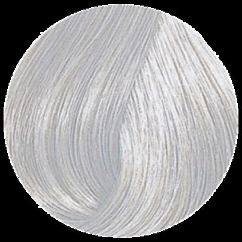 Wella Professional Color Touch Rich Naturals 8/81 (Серебряный) - Тонирующая краска для волос