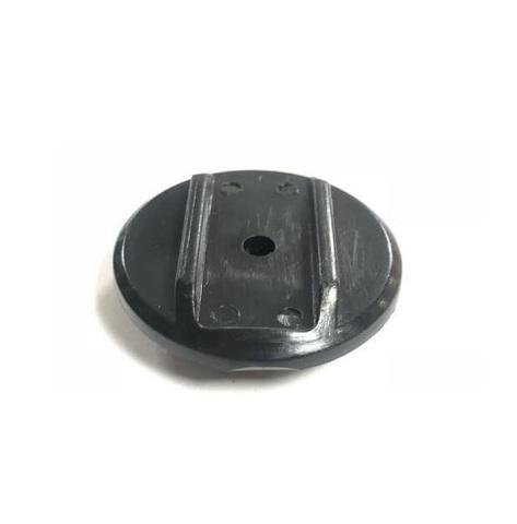 Регулятор-трещотка капюшона (тип 12)
