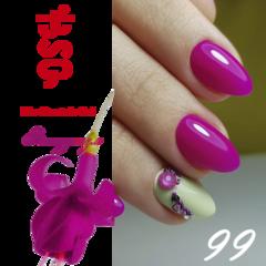 BSG №99 Энтузиазм