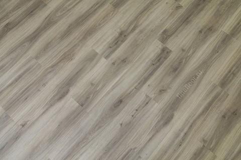 Fine Floor замковой тип коллекция Wood  FF 1560  Дуб Вестерос уп. 1,76 м2