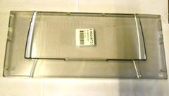 Панель ящика морозильной камеры Аристон 268722