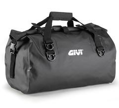 Водонепроницаемая сумка GIVI EA115KG/EA115BK, 40 л