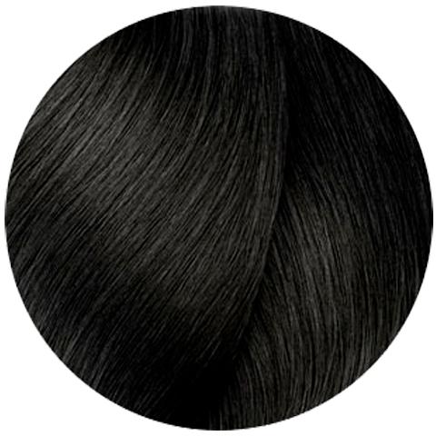 L'Oreal Professionnel Majirel Cool Cover 4 (Шатен) - Краска для волос