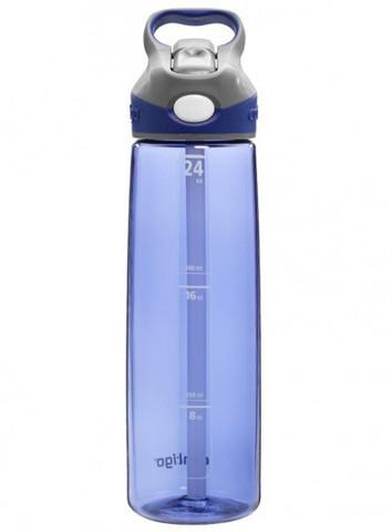 Бутылка Contigo Addison (0,72 литра), синяя