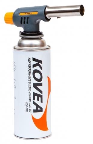 Картинка горелка Kovea Auto TKT-9607  - 1