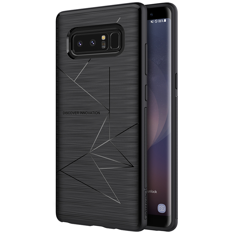 Note 8 Чехол Samsung Galaxy Note 8 Magic Case 6.jpg