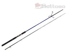 Спиннинг Mottomo Power Spring MPSS-902H 274см/20-60g