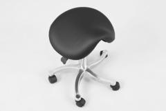 Стул-седло без спинки SD-9010E