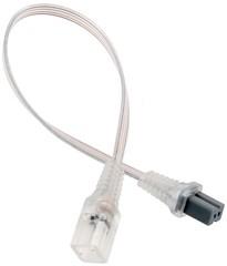 Шнур удлинитель 20 см Therm-Ic Extension cord 20cm (1 пара)