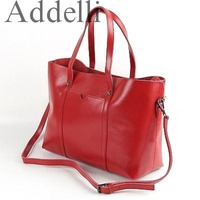 Женская сумка 91812