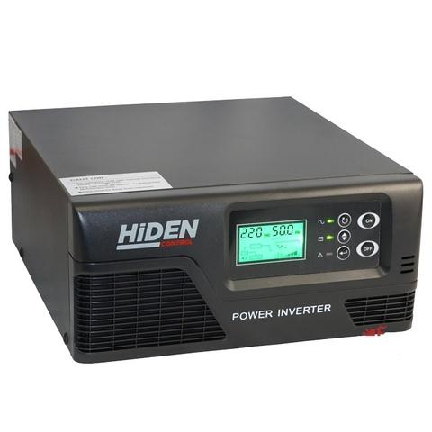 ИБП HIDEN CONTROL HPS20-0312