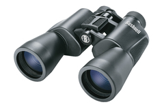 Бинокль Bushnell Powerview 12x50 Porro (131250)