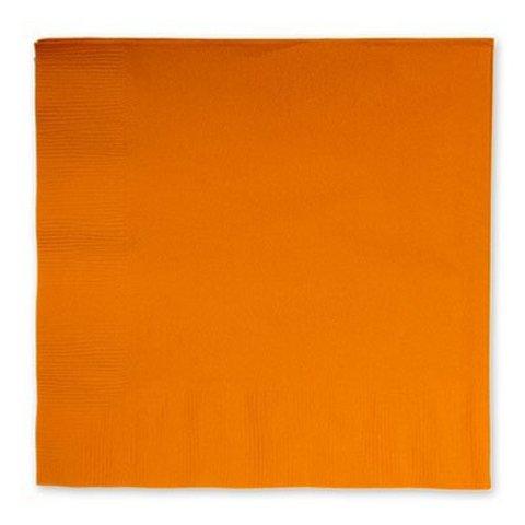 Салфетка Orange Peel 33см 16шт/А