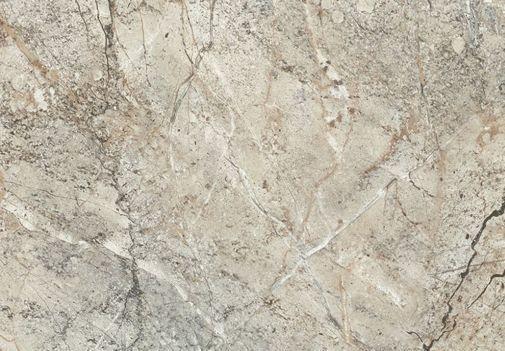 HPL-пластик Камень Ла Скала