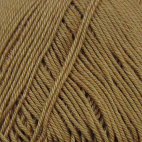 YarnArt Begonia 5529 фото