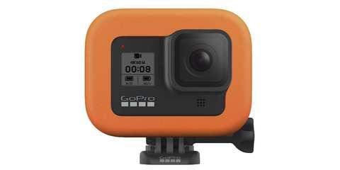 Floaty GoPro HERO8 - Поплавок для камеры | ACFLT-001 |