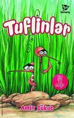 Tuflinlər