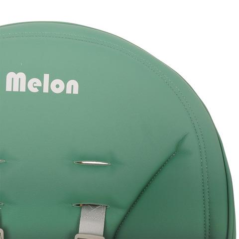 Стул для кормления Melon