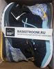 Nike LeBron 18 'Reflections' (Фото в живую)