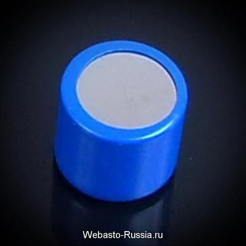 Батарея для Webasto Telestart T91 2
