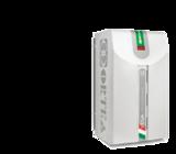 Стабилизатор ORTEA Vega 15-15 / 10-20 ( 15 кВА / 15 кВт ) - фотография