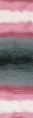 1602 (Белый,розовый,серый,графит)