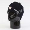 Картинка шапка Eisbar kevin sp 9 - 1