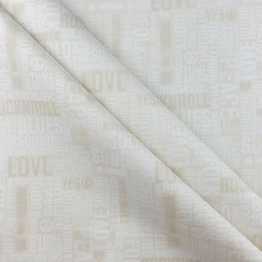 Ткань для пэчворка, хлопок 100% (арт. WF0202)