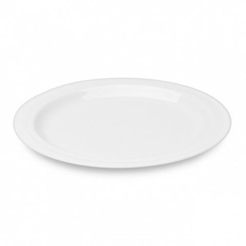 Тарелка для хлеба 178mm