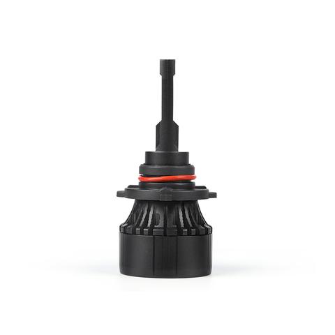 Автомобильные светодиодные лампы 9006/HB4 LP-M2S, 32W, 3000lm, 2 шт