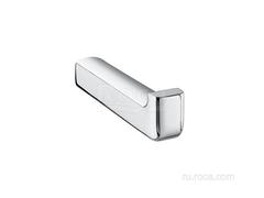 TEMPO держатель для бумаги Roca 817035001 фото