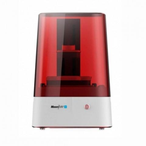 3D-принтер SprintRay Moonray D