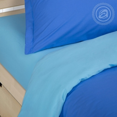 Комплект постельного белья Бриз 220 СМ.