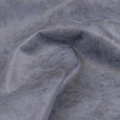 Искусственная замша Buffalo ocean (Буффало океан)