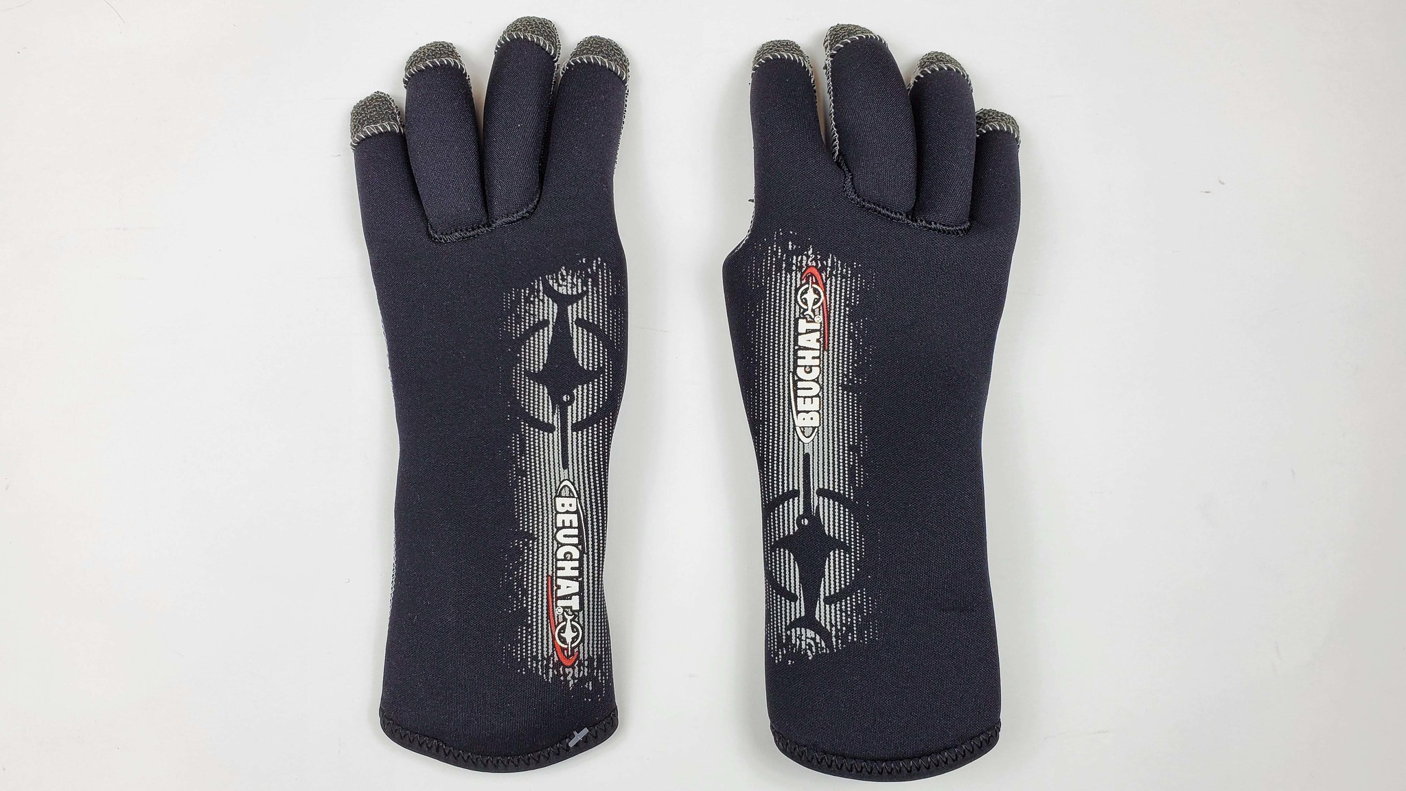 Перчатки Beuchat Premium, 4,5 мм