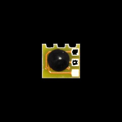 Чип (CHIP) MAK© 130A CF352A желтый (yellow). - купить в компании MAKtorg