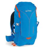 Картинка рюкзак туристический Tatonka Yalka 24 Bright Blue -