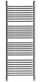 Богема-3 200х50 Водяной полотенцесушитель  D43-205