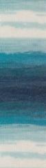 1892 (Белый,нефрит,бирюза,синий)