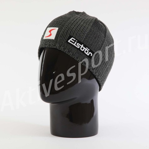 Картинка шапка Eisbar kevin sp 7 - 1