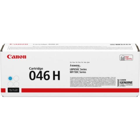 Canon 046 HC/1253C002