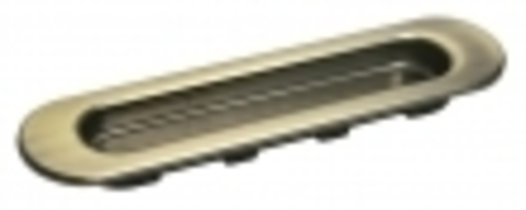 Ручка MHS150 AB