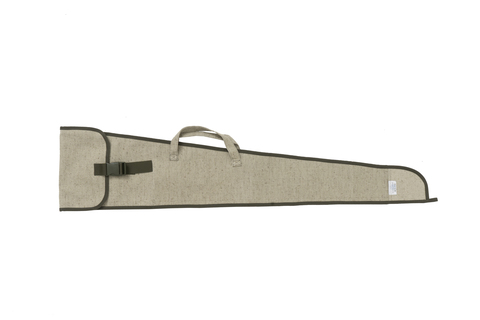 Чехол МСО-210