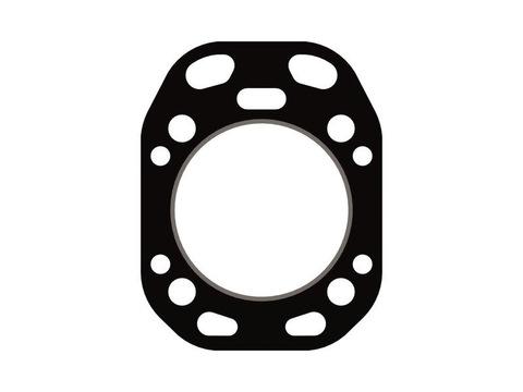 ZS1100 Прокладка головки цилиндра