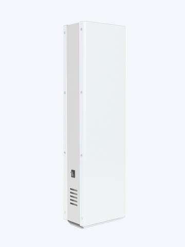 Рециркулятор воздуха MBox РО-50 UV