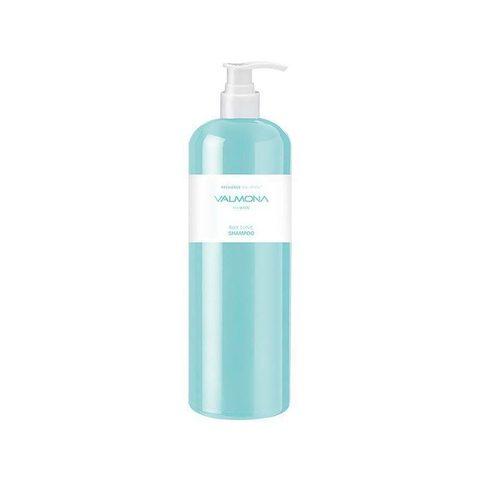 Увлажняющий шампунь для волос 480 мл