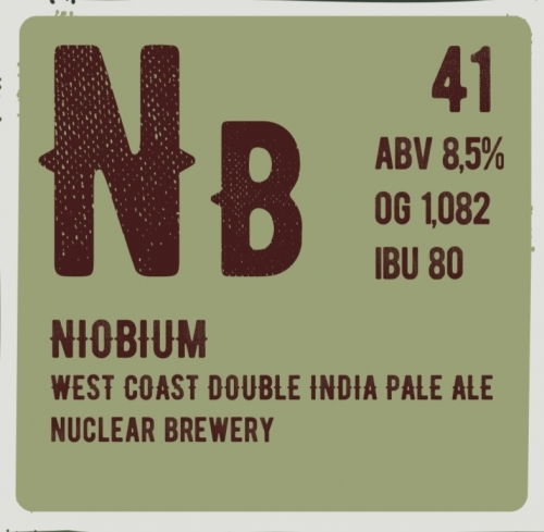 https://static-sl.insales.ru/images/products/1/6682/418437658/Nuclear_Brewery_Niobium.jpeg