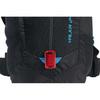 Картинка рюкзак туристический Tatonka Yalka 24 Bright Blue - 3