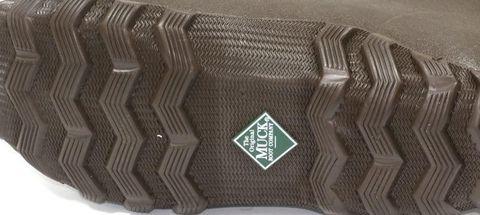 Сапоги Muck Boot Fieldblazer II Hunting Boot (FB2-RTX)
