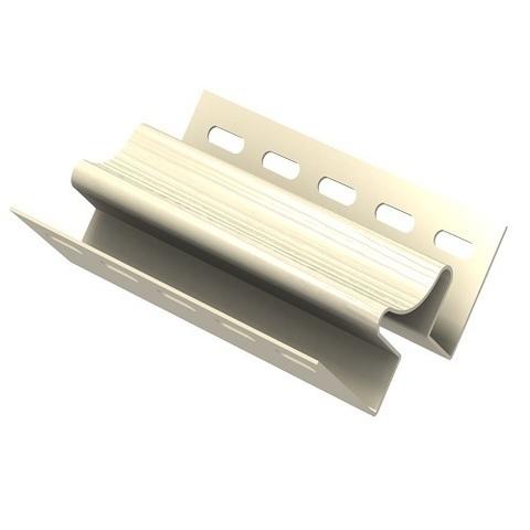 Универсальный внутренний угол Fineber бежевый 3м